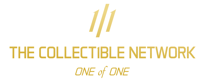 The Collectible Network